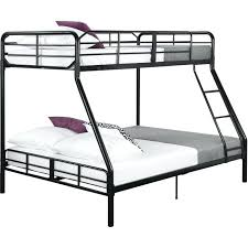 twin bunk bed mattress u2013 soundbord co