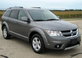 Dodge Journey Custom - file 2012 dodge journey nhtsa 3 jpg wikimedia commons