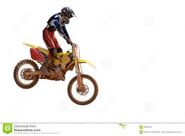 download motocross madness motocross royalty free stock images image 2656169