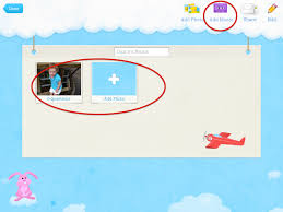 tinytap app lets kids create customized ipad books u0026 games