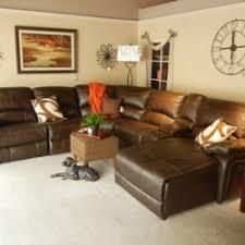 Home Design Mattress Gallery Greemann U0027s Furniture U0026 Mattress Gallery Interior Design 205 S
