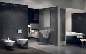 images of small bathrooms small bathroom design solutions with trendy smart sophistication