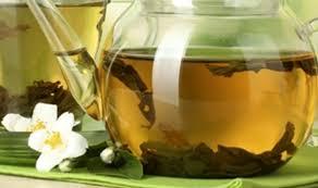 Teh Melati 10 manfaat dan khasiat teh melati untuk kesehatan khasiat