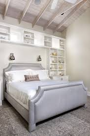 White Bedrooms by White Bedroom Shelf Moncler Factory Outlets Com