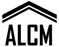 roofing products accessories alcm palmer donavin