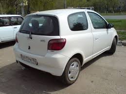 2002 toyota yaris photos 1 0 gasoline ff manual for sale