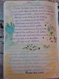 bible art journaling uk writing the psalms and songs by lindsey