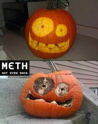 Funny Halloween Meme - the 20 best funny halloween memes gifs of all time heavy com