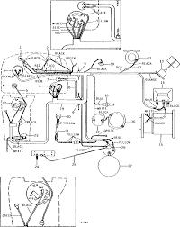 wiring diagram john deere 870 wiring diagram unilite wiring diagram