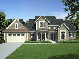 front porch plans free free house plans with front porches plan big porch smart traintoball