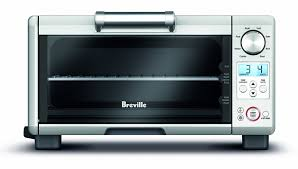 How To Use Oster Toaster Oven Five Best Toaster Ovens For Regular Use U2022 News To Review
