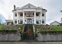 neoclassical style homes ellsworth storey one of seattle s prominent early architects