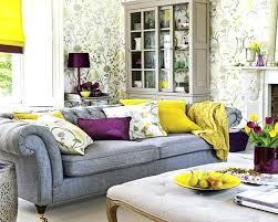 purple and yellow bedroom ideas purple and yellow bedroom murphysbutchers com