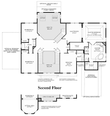 Dr Horton Cambridge Floor Plan Plans Additionally Oxford University Floor Plans On D R Horton House