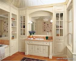 classy 40 bathroom decorating ideas vintage design decoration of