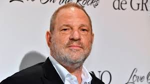 the new york times has harvey weinstein accused of sexual harassment in new york times