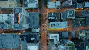 Pennsylvania travel videos images Aerial pennsylvania pittsburgh september 2016 4k stock footage jpg