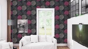 buy harlequin 30481 divine wallpaper extravagance fashion