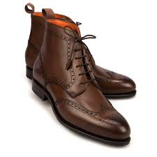 handmade womens boots uk chelsea boots s shoes carmina shoemaker