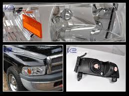2001 dodge ram headlights headlights for 2001 dodge ram car autos gallery