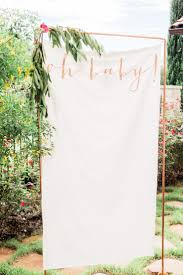 best 25 baby shower photo booth ideas on pinterest bridal