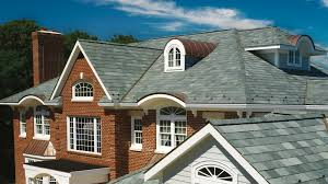 choosing a hue for you the right color for your roof van de choosing a hue for you the right color for your roof