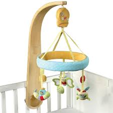 Luxury Baby Cribs Uk by 64 Best Mobiles And Cot Soothers Images On Pinterest Baby Toys