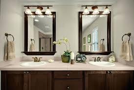 tri fold mirror bathroom cabinet tri fold mirror bathroom mostfinedup club