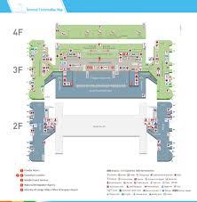 Narita Airport Map Asia Airport Notes