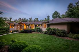 Raleigh Nc Luxury Homes by Chapel Hill Luxury Homes And Chapel Hill Luxury Real Estate
