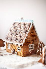 25 gingerbread house ideas pictures how to make a