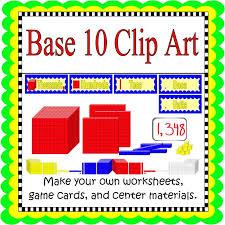 top 89 math worksheets clip art free clipart spot