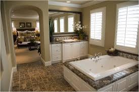 Popular Bathroom Colors Bathroom Colorful Bathroom Sinks Master Bedroom And Bathroom