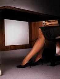 under desk radiant heater 4 indus tool cl r cozy legs under desk radiant heater heated foot