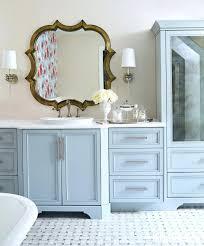 bathroom square shower heads design for small wet room decor also