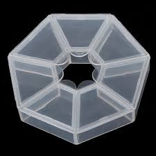 craft boxes bulk storage stackable storage containers bulk bead storage