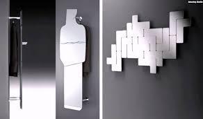 spiegel design uncategorized wandgestaltung flur spiegel wandgestaltung flur