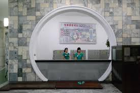 north korean interiors album on imgur