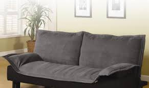 Extraordinary Pictures John Lewis Corner Sofa Bed Ebay Rare Sofa by Astonishing Costco Futon Tags Futon Ebay Futon Nyc The Futon Store