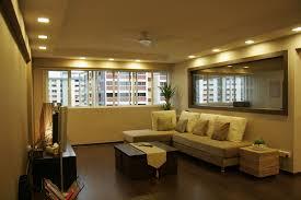 livingroom l hdb living room l box n ceiling ideas for home reno