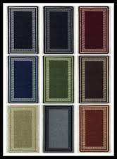 machine washable rug ebay