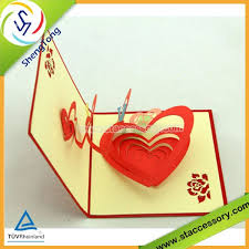 wholesale blank greeting cards and envelopes wholesale blank