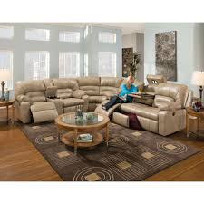 Sofa And Loveseat Sets Under 500 by Living Room Sofa And Loveseat Sets Under 500 Loveseat Sectional