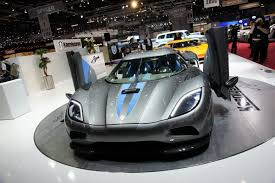 koenigsegg agera r speedometer geneva the action packed ageless agera by koenigsegg