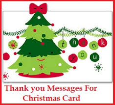 Thank You For Thanksgiving Dinner Messages Appreciation Messages And Letters Christmas