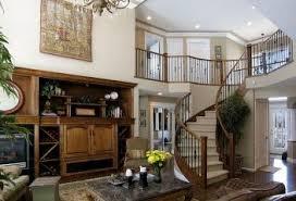 luxury homes interior pictures luxury homes for sale estates luxury homes in edmonton