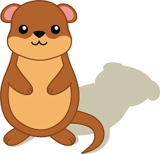 pictures of groundhogs free download clip art free clip art