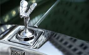 rolls royce engine rolls royce phantom most expensive supercars pictures