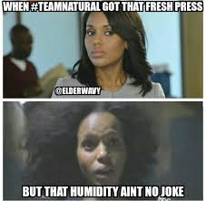 Olivia Meme - funniest memes from olivia pope s kidnapping scandal episode