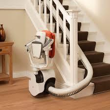 siege escalier fauteuil monte escalier flow somme monte escalier everest oise